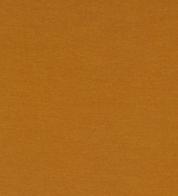 Pehme dressikangas (uhutud) tuhm konjakipruun (220g)_GOTS