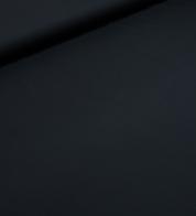 Dressikangas (uhutud) MUST (250g)