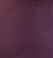 Pehme dressikangas (uhutud) tumelilla (220g)_GOTS