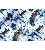 põder & karu valgel (1).jpg