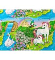 fantaasia unicorn gots.jpeg