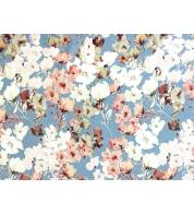 värvilised lilled sinisel 1.jpeg
