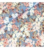 värvilised lilled sinisel.jpeg