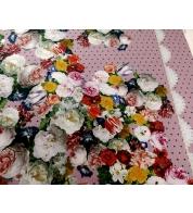 roosid roosal.jpg
