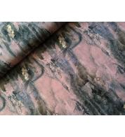 abstraktne roosa1.jpg