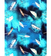 jahiga merel.jpg