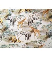 savanni loomad 1.jpg