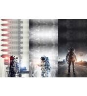 astronaut1.jpg