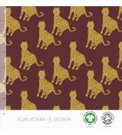 FT leopard veinipunasel.png