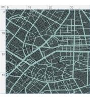 urban network.JPG