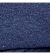 jeans blue merino.jpg