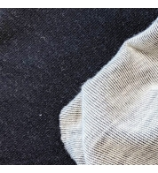 meriinovilla žakard.jpg