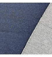 meriinovilla dressikangas.jpg