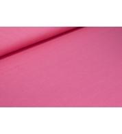 merino frotte pink.jpg