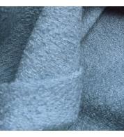 boiled wool tuhmsinine.jpg