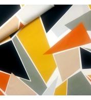 geomeetria.jpg