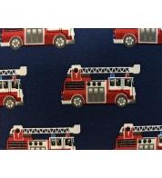 tuletõrjeautod (1).jpg