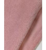frotee trikoo roosa.jpeg
