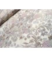 pits hallide lilledega.jpg