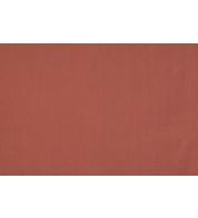 krepp marsala roosa.jpeg