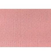 pitsiline krepp roosa.jpeg