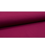 organic cotton rasberry pink.jpg