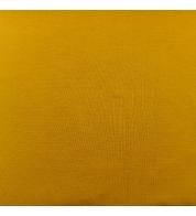 sinepikollane.jpg