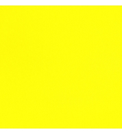 sidruni kollane.jpeg