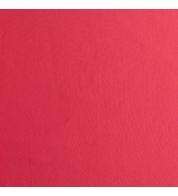 punakas roosa.jpg